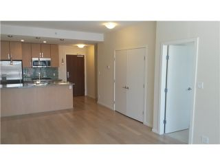 Photo 5: # 607 63 W 2ND AV in Vancouver: False Creek Condo for sale (Vancouver West)  : MLS®# V1129937