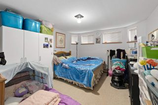 Photo 29: 1296 E 53RD Avenue in Vancouver: South Vancouver House for sale (Vancouver East)  : MLS®# R2546576