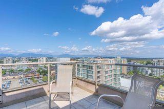 Photo 14: 1501 8171 SABA Road in Richmond: Brighouse Condo for sale : MLS®# R2611617