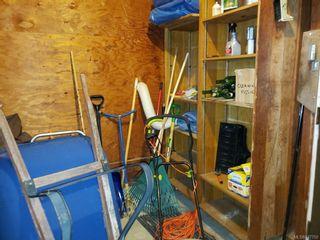 Photo 29: 3996 Morton St in : PA Port Alberni House for sale (Port Alberni)  : MLS®# 877750