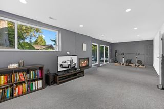 Photo 25: 86 STEVENS Drive in West Vancouver: British Properties House for sale : MLS®# R2619341