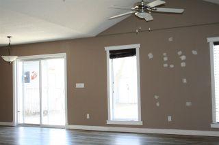 Photo 3: 4304 45 Avenue: Rural Lac Ste. Anne County House for sale : MLS®# E4238432