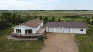 Main Photo: 455033A Rge Rd 235: Rural Wetaskiwin County House for sale : MLS®# E4240148