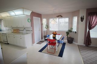 """Photo 7: 20825 43 Avenue in Langley: Brookswood Langley House for sale in """"Cedar Ridge"""" : MLS®# R2160707"""
