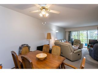 Photo 15: 308 32070 PEARDONVILLE Road in Abbotsford: Abbotsford West Condo for sale : MLS®# R2616653