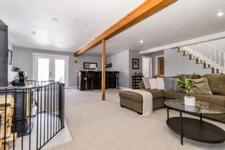 Photo 20: 537 East Torbrook Road in South Tremont: 404-Kings County Residential for sale (Annapolis Valley)  : MLS®# 202102947
