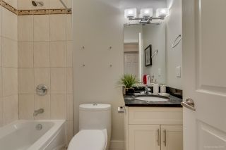 Photo 15: 1382 E 17TH Avenue in Vancouver: Knight 1/2 Duplex for sale (Vancouver East)  : MLS®# R2115245