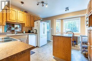 Photo 6: 2024 CROFT ROAD in Prince George: House for sale : MLS®# R2624627