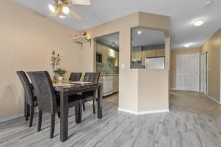 """Photo 8: 208 10186 155 Street in Surrey: Guildford Condo for sale in """"SOMMERSET"""" (North Surrey)  : MLS®# R2528619"""