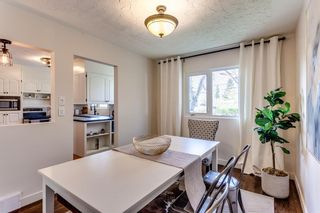 Photo 10: 59 Kelvin Place SW in Calgary: Kingsland Detached for sale : MLS®# A1106678