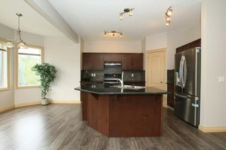 Photo 18: 309 WEST LAKEVIEW DR: Chestermere House for sale : MLS®# C4125701