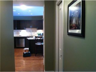 Photo 5: 2005 77 SPRUCE Place SW in CALGARY: Spruce Cliff Condo for sale (Calgary)  : MLS®# C3605207