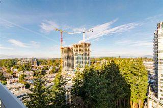 "Photo 19: 1303 15165 THRIFT Avenue: White Rock Condo for sale in ""Miramar"" (South Surrey White Rock)  : MLS®# R2530503"