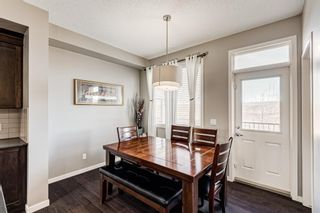 Photo 6: 504 Panatella Walk NW in Calgary: Panorama Hills Row/Townhouse for sale : MLS®# A1153133