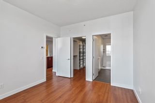"""Photo 12: 502 221 E 3RD Street in North Vancouver: Lower Lonsdale Condo for sale in """"Orizon on Third"""" : MLS®# R2565313"""