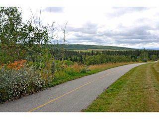 Photo 17: 539 10 DISCOVERY RIDGE Close SW in CALGARY: Discovery Ridge Condo for sale (Calgary)  : MLS®# C3596343