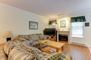 """Photo 4: 15 23085 118 Street in Maple Ridge: West Central Townhouse for sale in """"SOMERVILLE GARDENS"""" : MLS®# R2585774"""