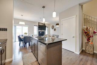 Photo 7:  in Edmonton: Zone 55 House Half Duplex for sale : MLS®# E4249077