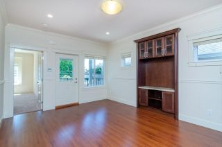 Photo 8: 10140 WILLIAMS Road in Richmond: McNair House for sale : MLS®# R2579881