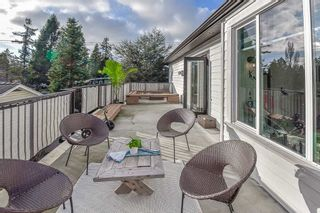 Photo 19: 1388 160 Street in Surrey: King George Corridor House for sale (South Surrey White Rock)  : MLS®# R2529501