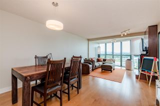"""Photo 16: 1703 1128 QUEBEC Street in Vancouver: Downtown VE Condo for sale in """"THE NATIONAL"""" (Vancouver East)  : MLS®# R2400900"""