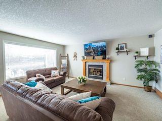 Photo 3: 154 New Brighton Circle SE in Calgary: New Brighton Detached for sale : MLS®# A1073444