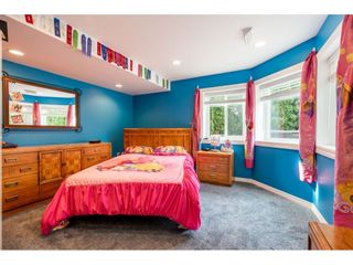 Photo 29: 34839 EVERETT Drive in Abbotsford: Abbotsford East House for sale : MLS®# R2552947