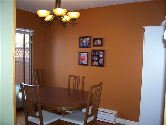 Photo 3: Photos: 4371 CABOT DR in Richmond: Quilchena RI House for sale : MLS®# V919861