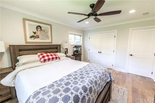 Photo 23: 2519 Robalo Avenue in San Pedro: Residential for sale (179 - South Shores)  : MLS®# OC19162485