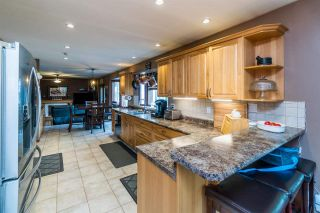 Photo 10: 4112 BARNES Court in Prince George: Charella/Starlane House for sale (PG City South (Zone 74))  : MLS®# R2591856