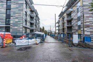 Photo 20: 204 477 W 59TH AVENUE in Vancouver: South Cambie Condo for sale (Vancouver West)  : MLS®# R2519898