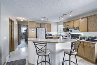 Photo 9: 52 Covington Court NE in Calgary: Coventry Hills Detached for sale : MLS®# A1078861