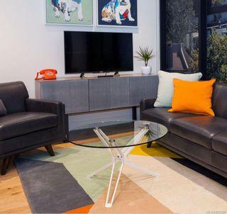 Photo 5: 310 1411 Cook St in : Vi Downtown Condo for sale (Victoria)  : MLS®# 878305