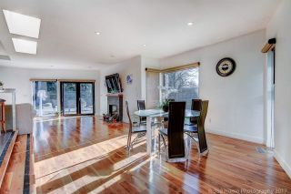 Photo 2: 485 NEWLANDS Road in West Vancouver: Cedardale House for sale : MLS®# R2529095