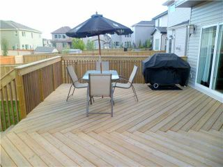 Photo 17: 227 CRANARCH Landing SE in : Cranston Residential Detached Single Family for sale (Calgary)  : MLS®# C3574807