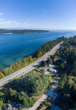 Photo 6: LT 7 Hillview Rd in Lantzville: Na Upper Lantzville Land for sale (Nanaimo)  : MLS®# 887515