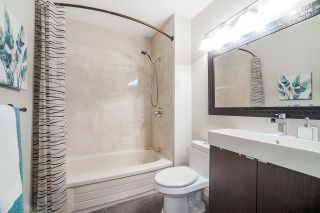 """Photo 20: 29 98 BEGIN Street in Coquitlam: Maillardville Townhouse for sale in """"Le Parc"""" : MLS®# R2625575"""
