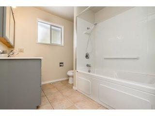 Photo 15: 45231 OLIVER Crescent in Chilliwack: Sardis West Vedder Rd House for sale (Sardis)  : MLS®# R2582059