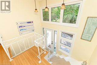 Photo 6: 3438 COUNTY ROAD 3 in Carrying Place: House for sale : MLS®# 40167703