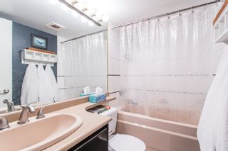 "Photo 13: 208 1159 MAIN Street in Vancouver: Mount Pleasant VE Condo for sale in ""CITYGATE II"" (Vancouver East)  : MLS®# R2325232"