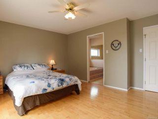 Photo 21: 1171 ZEBALLOS DRIVE in COURTENAY: CV Courtenay East House for sale (Comox Valley)  : MLS®# 792451