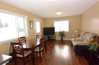"""Photo 11: 1310 SUNNY POINT Drive in Smithers: Smithers - Town House for sale in """"Silver King"""" (Smithers And Area (Zone 54))  : MLS®# R2243590"""