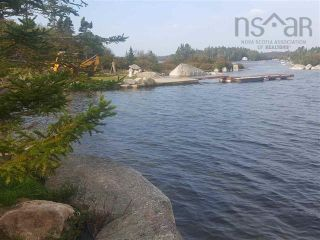 Photo 16: Back Bay Road in Terence Bay: 40-Timberlea, Prospect, St. Margaret`S Bay Vacant Land for sale (Halifax-Dartmouth)  : MLS®# 202121017