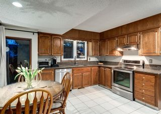 Photo 17: 24 BRACEWOOD Place SW in Calgary: Braeside Detached for sale : MLS®# A1104738