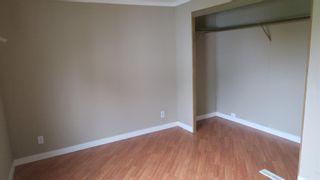 Photo 14: 216 Gleichen Street: Gleichen Detached for sale : MLS®# A1146723