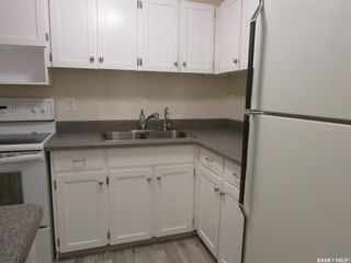 Photo 13: A 74 Nollet Avenue in Regina: Normanview West Residential for sale : MLS®# SK840729