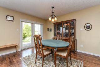 Photo 11: 805 Grumman Pl in : CV Comox (Town of) House for sale (Comox Valley)  : MLS®# 875604