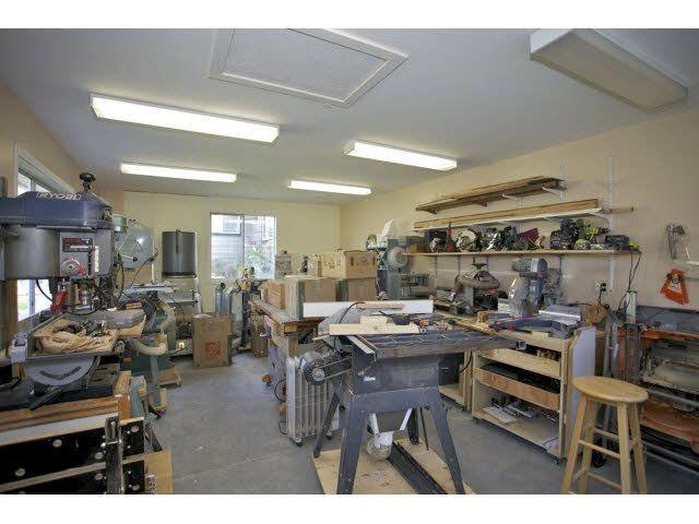 Photo 20: Photos: 14012 COLDICUTT Avenue: White Rock House for sale (South Surrey White Rock)  : MLS®# F1451146