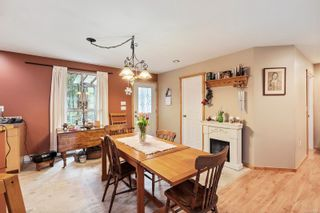 Photo 11: 1198 Stagdowne Rd in : PQ Errington/Coombs/Hilliers House for sale (Parksville/Qualicum)  : MLS®# 876234
