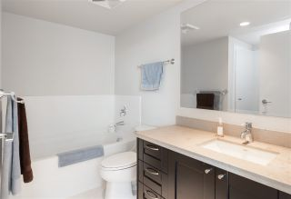 Photo 11: 907 1133 HOMER STREET in Vancouver: Yaletown Condo for sale (Vancouver West)  : MLS®# R2186123